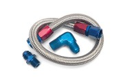 Hose & Fittings (1)