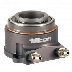 TILTON 1300-SERIES HYDRAULIC RELEASE BEARING (38 MM)