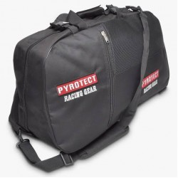 PYROTECT BAGS - 3 COMPARTMENT EQUIPMENT BAG