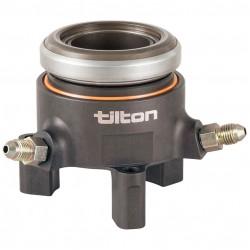 TILTON 3000-SERIES HYDRAULIC RELEASE BEARING (52 MM)