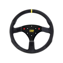 OMP STEERING WHEELS - 320 ALU S