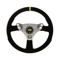 OMP STEERING WHEELS - 320 HYBRID S