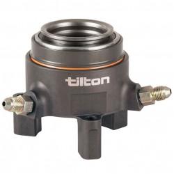 TILTON 3200-SERIES HYDRAULIC RELEASE BEARING (44 MM)