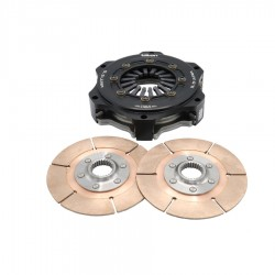 "TILTON 5.5"" ULTRA CLUTCH ASSEMBLIES"