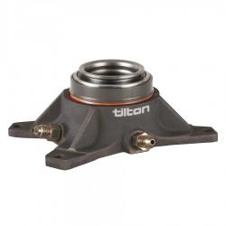 TILTON 5200 SERIES HYDRAULIC RELEASE BEARING (44 MM)