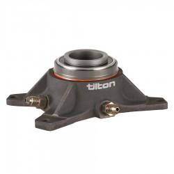 TILTON 5300-SERIES HYDRAULIC RELEASE BEARING (38) MM