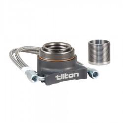 TILTON 6200-SERIES HYDRAULIC RELEASE BEARING (44 MM)