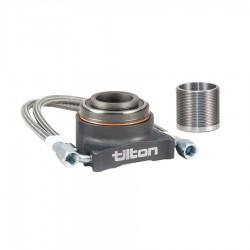 TILTON 6300-SERIES HYDRAULIC RELEASE BEARING (38 MM)