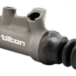 TILTON 79-SERIES (ABS COMPATIBLE) MASTER CYLINDERS