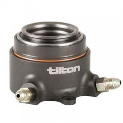 TILTON 8200-SERIES HYDRAULIC RELEASE BEARING (44 MM)