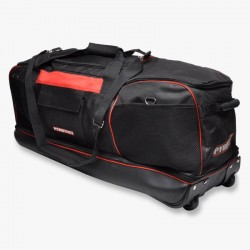 PYROTECT BAGS - 9 COMPARTMENT ROLLING EQUIPMENT BAG