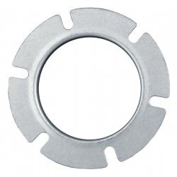 B-G RACING - HORN BUTTON RETAINING RING - LOW PROFILE