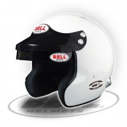 BELL HELMETS - MAG1 SPORT RACING HELMETS