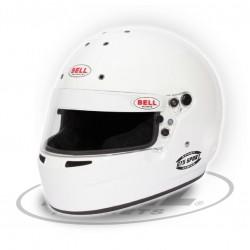 BELL HELMETS - GT5 SPORT RACING HELMET