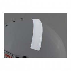 BELL ACCESSORIES - TOP GURNEY (V10) CLEAR