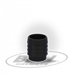 BELL ACCESSORIES - FORCED AIR NOZZLE V05 (061)