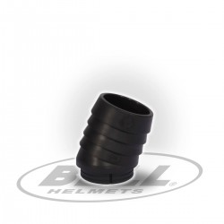 BELL ACCESSORIES - FORCED AIR NOZZLE V05 (062)