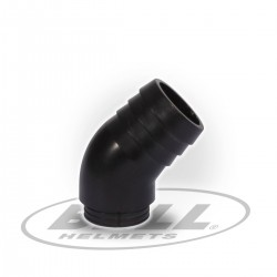 BELL ACCESSORIES - FORCED AIR NOZZLE V05 (063)