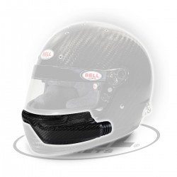 BELL ACCESSORIES - FORCED AIR SIDE (73)
