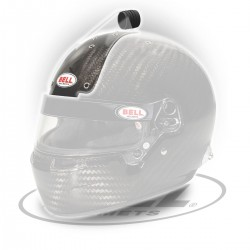BELL ACCESSORIES - FORCED AIR TOP EYEPORT (91)