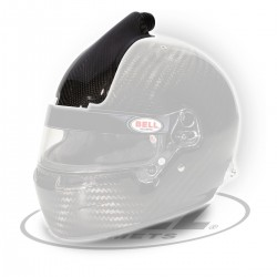 BELL ACCESSORIES - FORCED AIR TOP EYEPORT (92)