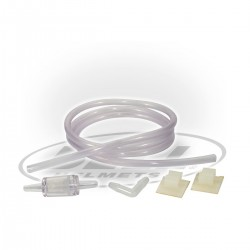 BELL ACCESSORIES - DRINKING TUBE KIT