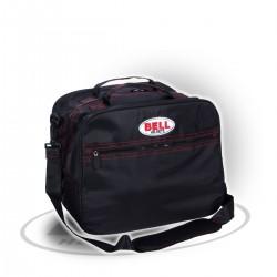 BELL BAGS -  HP HELMET BAG