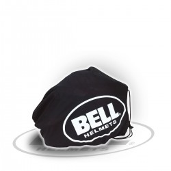 BELL BAGS - DRAWSTRING HELMET BAG