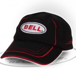 BELL ACCESSORIES - BELL PRO FIT CAP