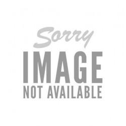 GRAYSTON WASHERS ZINC PLATED - CONVERSION COLLAR