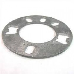 GRAYSTON SHIMS & SPACERS - STANDARD WHEEL (3MM, 5MM THICK)
