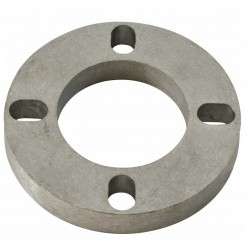 GRAYSTON SHIMS & SPACERS - STANDARD WHEEL (6MM, 10MM, 19MM, 25MM THICK)
