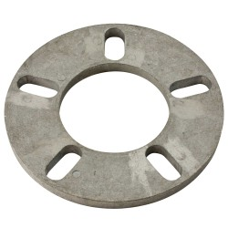 GRAYSTON SHIMS & SPACERS - STANDARD WHEEL (6MM, 10MM, 20MM THICK)