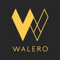 Walero Race Underwear