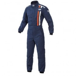 OMP SUITS - CLASSIC RACE SUIT