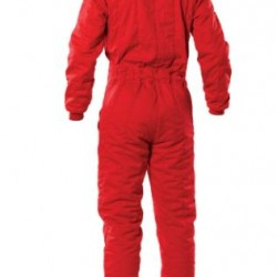 OMP SUITS - SPORT RACE SUIT