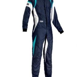 OMP SUITS - ONE EVO SUIT