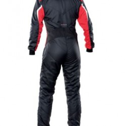 OMP SUITS - TECNICA EVO RACE SUIT