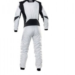 OMP SUITS - ONE EVO X RACE SUIT