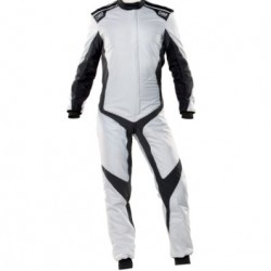 OMP SUITS - ONE EVO X SUIT
