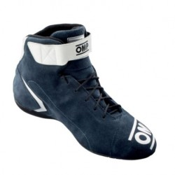 OMP SHOES - FIRST RACE, RACE SHOES / NEW 2021