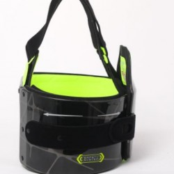 OMP BODY PROTECTION - KS 1 PRO