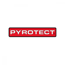 Pyrotect