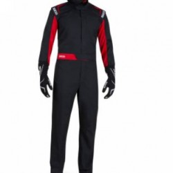SPARCO SUITS - ONE RACE SUIT