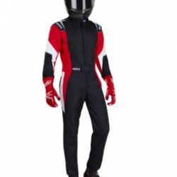 SPARCO SUITS - COMPETITION PRO RACE SUIT