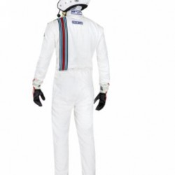 SPARCO SUITS - VINTAGE RACE SUIT