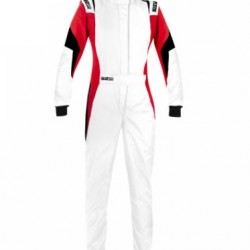 SPARCO SUITS - COMPETITION PRO LADY RACE SUIT