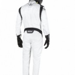 SPARCO SUITS - PRIME PRO SUIT