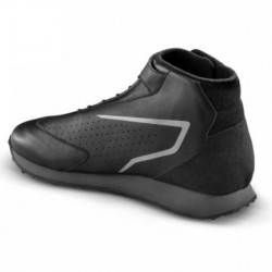 SPARCO SHOES - SKID+ SHOES