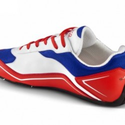 SPARCO GAMING - S POLE SNEAKERS